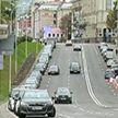 Субботний День без автомобиля проходит в Минске: цель – разгрузить дороги и внести лепту в экологию