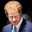 Принц Гарри заметно облысел за годы семейной жизни