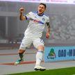 Футболисты минского «Динамо» взяли верх над «Слуцком» в 28-м туре Высшей лиги