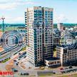 МТС установил «умные» контейнеры для мусора в Минском районе