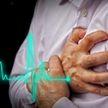 Четыре блюда, которые приближают инфаркт