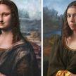 Фотограф показал, как выглядят потомки известных исторических личностей, живущие в наши дни