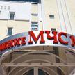 4-летняя девочка в Могилевском районе каталась на самокате и потерялась: ночью ее искали более 40 человек