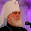 Митрополит Павел призвал верующих воздержаться от посещения храмов