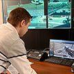 Система мониторинга безопасности в Беларуси будет распознавать автомобильные номера 14 стран