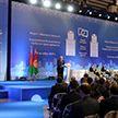 Лукашенко: Градус недоверия и конфронтации между Востоком и Западом достиг предела
