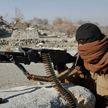 При нападении талибов на севере Афганистана погибли 12 силовиков