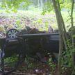 ДТП под Белыничами: пассажирка погибла, водитель – в реанимации
