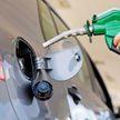 «Это провокация»: Белнефтехим прокомментировал информацию об ограничении продаж топлива на заправках