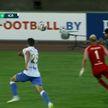 БАТЭ продолжает терять очки в 16-м туре чемпионата Беларуси по футболу