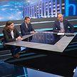 Как в Беларуси провести глубокие реформы без потрясений?