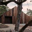 Жители США сделали из старого сарая жилой дом. Посмотрите, что из этого вышло (ФОТО)