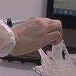 Караник: Риск распространения коронавируса в Беларуси оценивается как достаточно низкий