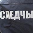 Рабочего засыпало песком в Барановичском районе – мужчина погиб