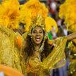 Vulica Brasil: завершился красочный фестиваль, который преобразил столицу