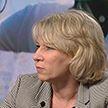 Где получить справку об отсутствии COVID-19, рассказала заместитель министра здравоохранения Наталья Жукова