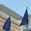 В Брюсселе сегодня возобновится саммит Евросоюза