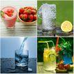 Топ-5 освежающих напитков в жару – легко готовить дома!