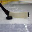 Хоккейный «Шахтер» обыграл «Динамо-Молодечно»
