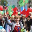 Главные государственные праздники Беларуси – календарь