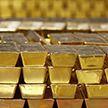 Нацбанк: золотовалютные резервы Беларуси подросли до 7,5 млрд долларов