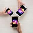 В работе Instagram снова произошел сбой
