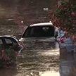 Наводнения в Италии и Индонезии унесли жизни 16 человек