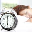 ТОП-5 советов врача о том, как быстрее засыпать и легче вставать по утрам