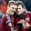 Драка с участием Кокорина и Мамаева: стали известны подробности скандальных похождений российских футболистов