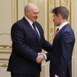 «Надо побывать и посмотреть на это чудо природы». Лукашенко рассказал о планах посетить Дальний Восток России