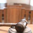 Экономический суд Минска лишил TUT.ВY статуса СМИ
