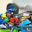 Чемпионат Европы по биатлону: награды разыгрывают в двух гонках