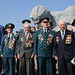 75-летие освобождения города празднуют в Бресте