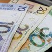 Правительство и Нацбанк рассмотрели комплексы мер по формированию стратегии гибкой экономики