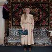 92-летняя белорусская бабушка попала на страницы The Guardian (ФОТО)