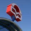 В Минске закроют на ремонт один из выходов станции метро «Первомайская» до 22 июля