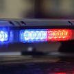Группа подростков избила сверстников в Пинске. Возбуждено уголовное дело