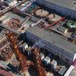 Калийный рынок: Беларусь продолжит торговать с Индией