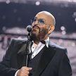Знаменитая песня «Третье сентября» празднует 25-летие