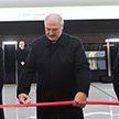 Точно войдет в историю: запуск БелАЭС и открытие третьей линии метро. Что еще открыли к 7 ноября?