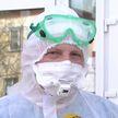 Мнение медиков о ситуации в Беларуси: так ли опасен вирус?