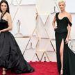 Лучшие платья на премии «Оскар-2020»