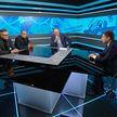 Санкции Запада, оживление «беглой» оппозиции и чего на самом деле хотят белорусы?