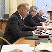 Белорусские и российские учёные намерены создавать научно-промышленные кластеры