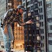 Ваша жизнь не будет прежней: 7 фотографий со съемочной площадки, которые перевернут представление о фильмах