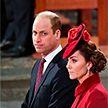 Кейт Миддлтон и принц Уильям публично показали свое истинное отношение к принцу Гарри и Меган Маркл