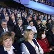 Лукашенко о делегатах ВНС: с такими в бой можно идти, и даже без оружия