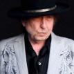 78-летний Боб Дилан выпустит новый альбом 19 июня