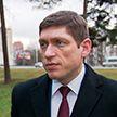 Эксперты: некоторые страны создают напряженность в Беларуси