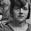 Фотография 1900 года испугала пользователей Сети